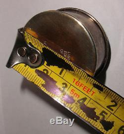 Limited Rare Wedgwood Jasper Ware Sterling Silver Queen Elizabeth II Pill Box
