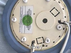 WEDGWOOD BLUE JASPER WARE Telephone