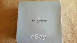 Wedgwood Noble Line Limited Edition Of 100 Signed Persephone Vase